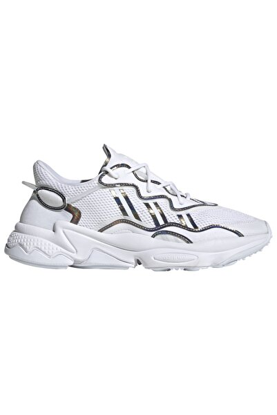 adidas Erkek Beyaz Ozweego Ayakkabı