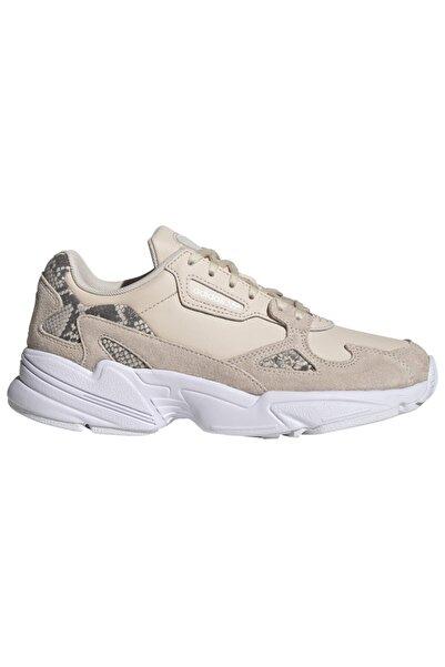 adidas Falcon Kadın Spor Ayakkabı - EF4920