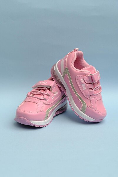 Oksit Rmd R88 Cırtlı Unisex Bebek Çocuk Spor Ayakkabı