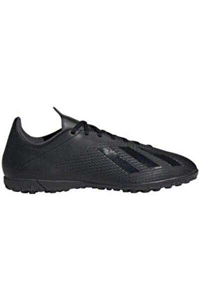 X 19.4 TF Siyah Erkek Halı Saha Ayakkabısı 101117852