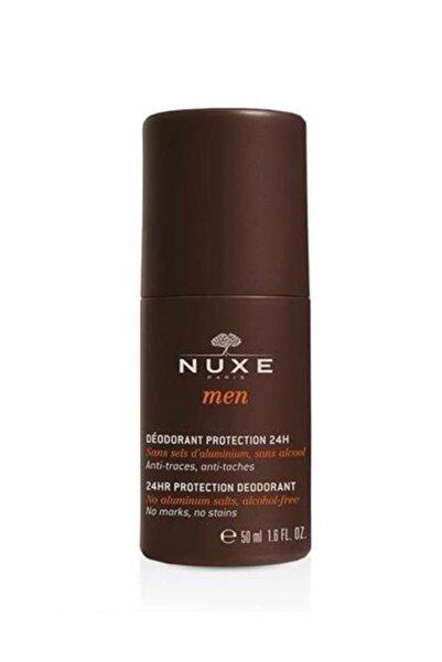 Nuxe Men Deodorant 50 ml