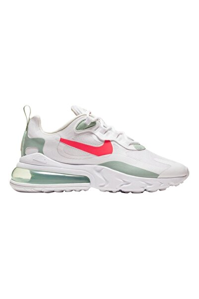 Nike Kadın Spor Ayakkabı Air Max 270 React Cv3025-100