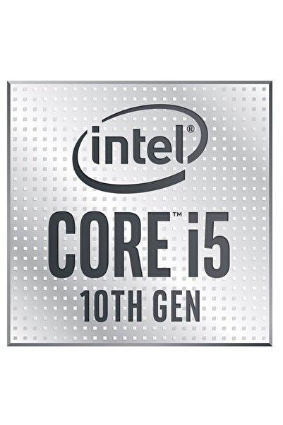 Intel Core I5 10400f 2.9ghz 12mb 6çekirdekli Vga Yok 1200p 65w Kutulu+fanlı