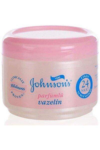 Johnson´s Baby Parfümlü Vazelin 100 ml