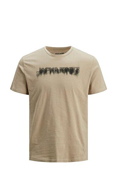 Jack & Jones 12185120 Jack&jones Orıgınals Erkek T-shirt