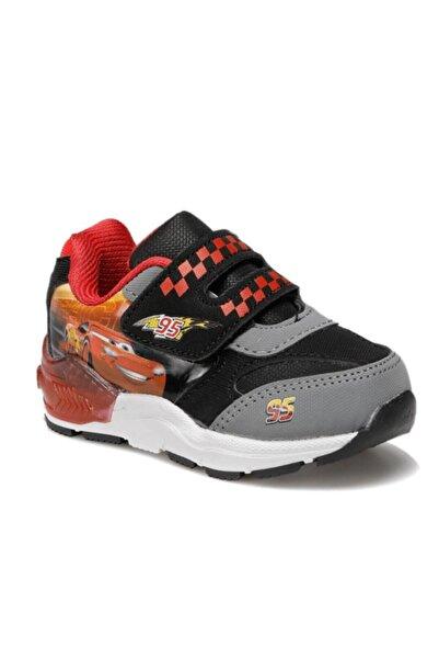 CARS Erkek Çocuk Spor Ayakkabı 22-23
