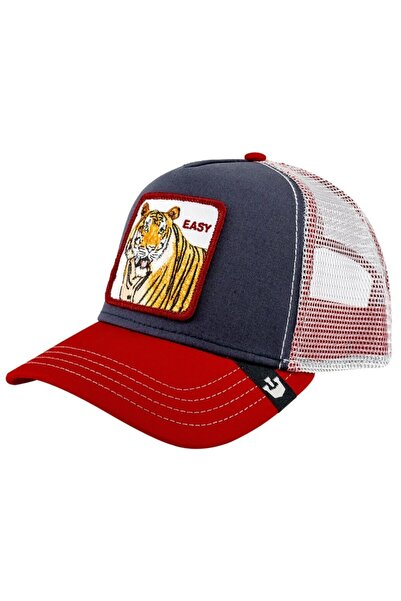 Goorin Bros Şapka