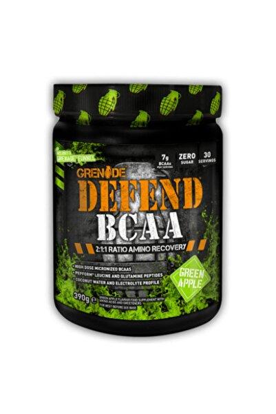 Grenade Defend Bcaa 390 gr +2
