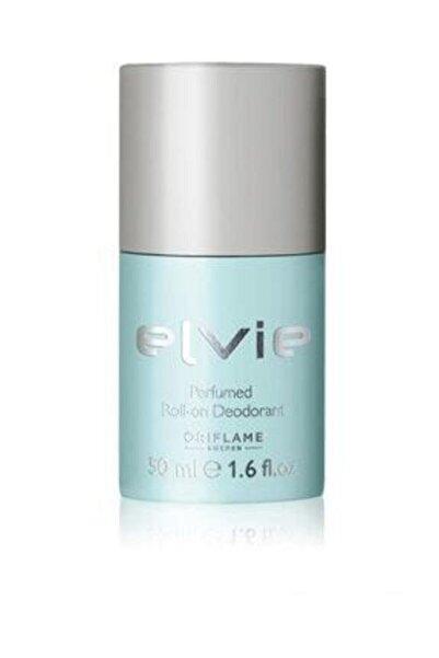 Oriflame Elvie Roll On Deodorant 50 Ml