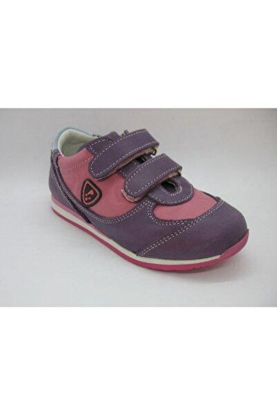 Perlina Kıç Çocuk  Ortopedik Destekli Ayakkabı