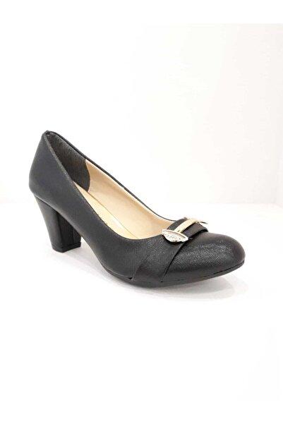 Essence Kadın  Ayakkabı