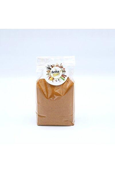 Beta Tea B.3005 Çemen Baharatı 100 G