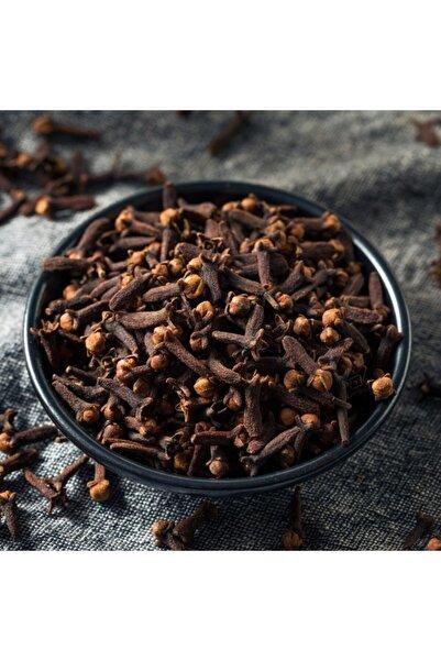 Beta Tea B.3410 Karanfil 100 G