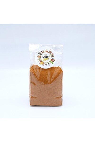 Beta Tea B.3013 Yedi Türlü Baharat 100 G