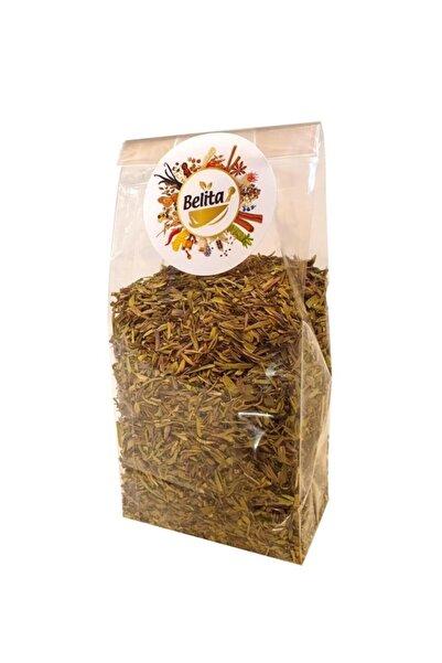 Beta Tea B.3031 Zahter 100 G