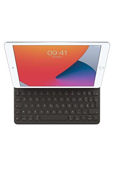 Apple Ipad 7.nesil / Ipad Pro 10.5 Inc / Ipad Air 3.nesil Smart Keyboard Türkçe ( F Klavye ) Mptl2tu/a