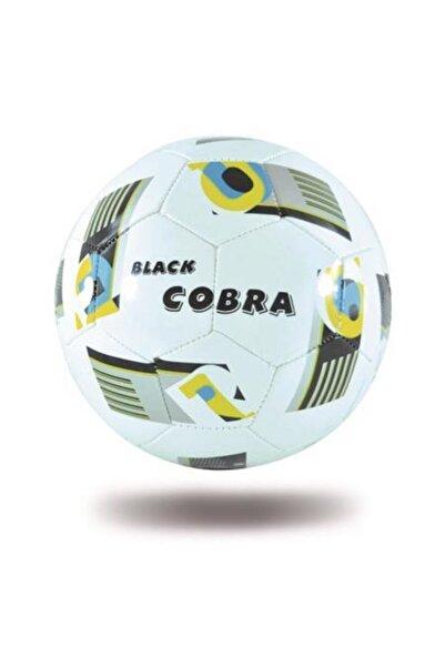 LEVA Futbol Topu L-110042 042266