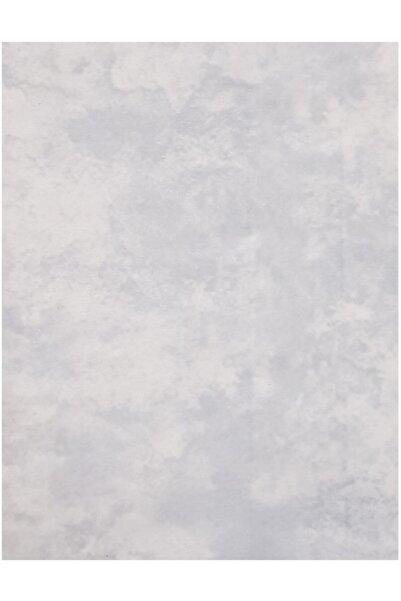 KALE 25x33 Belinda Mavi Duvar Seramiği