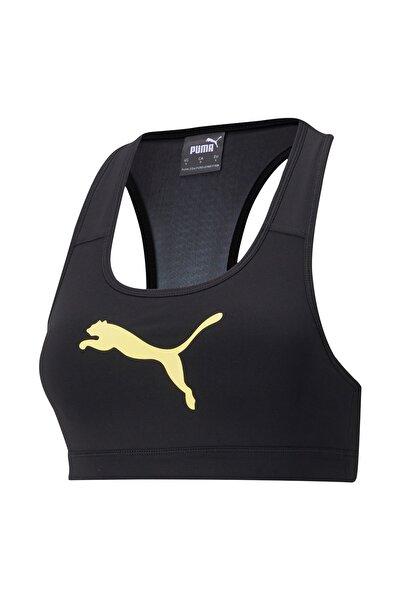 Puma Kadın Spor Sütyeni - Mid Impact 4Keeps - 52030456