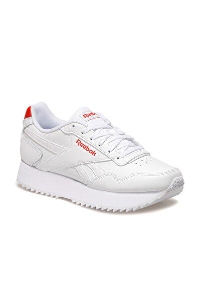 Reebok Royal Glıde Kadın Günlük Ayakkabı - Fw6715