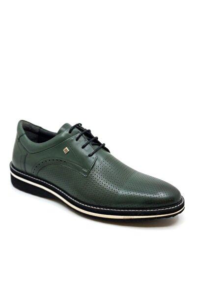 Fosco Erkek  Günlük   Ayakkabı 2106 755