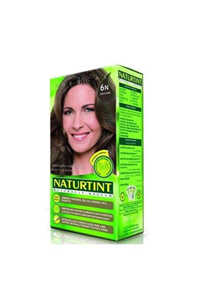 99 Naturtint Koyu Sarı Naturtint Kalıcı Saç Boyası 6n 165 ml