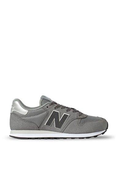 New Balance Kadın Sneaker - Lifestyle - GW500GGS