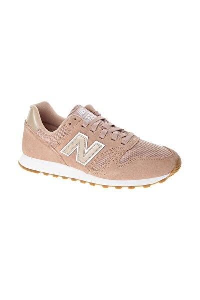 New Balance Kadın Sneaker - Wl373Psw - WL373PSW