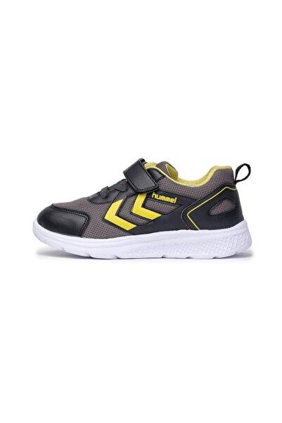 HUMMEL Hmlrush Jr Sneaker