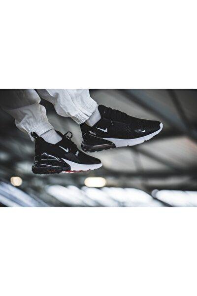 Nike Erkek Ayakkabısı Nike Air Max 270