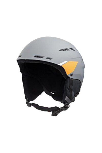 Quiksilver Motion Erkek Kayak Ve Snowboard Kaskı Eqytl03048kzm0