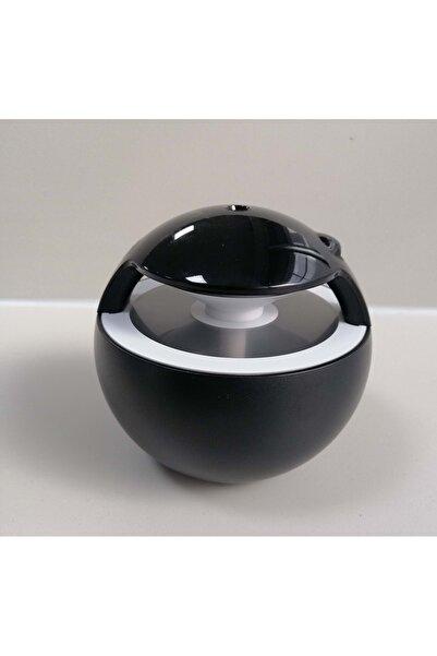 Humidifier Buhar Nem Makinesi Bebek Için Gece Lambalı