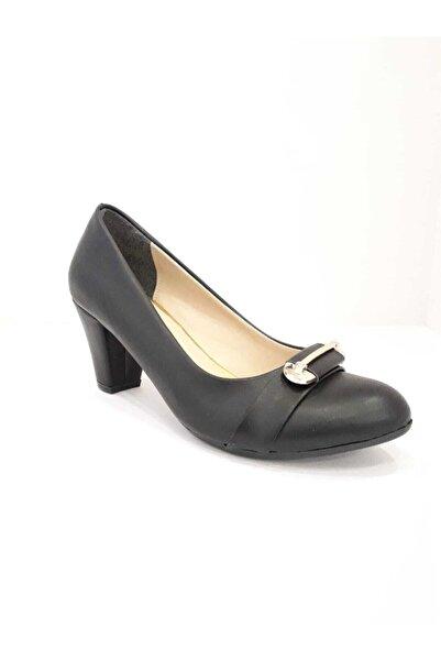 Essence Ayakkabı