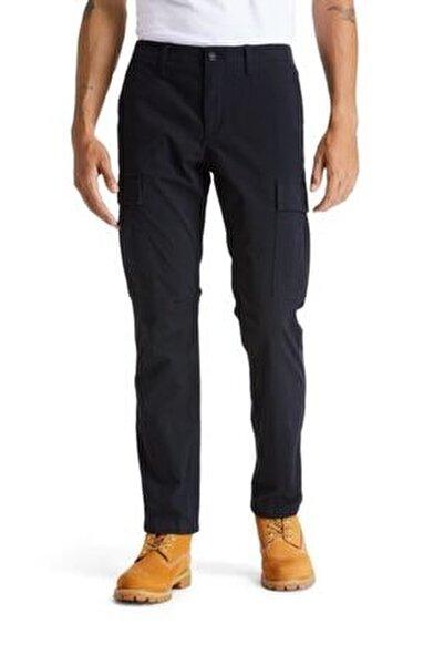 Timberland Pantolon