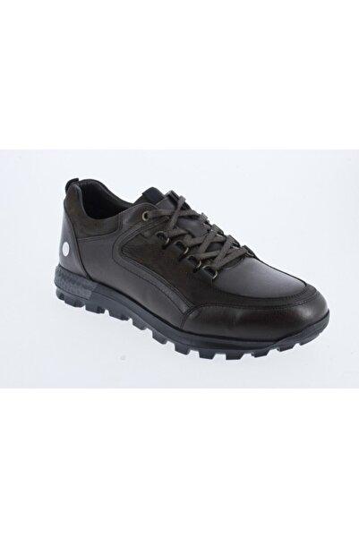 Mammamia Erkek Casual Ayakkabı D20ka-7110-lx (2021) 40-44