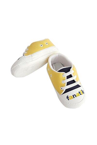 bebegen Fb Fanatik Bebek Ayakkabı
