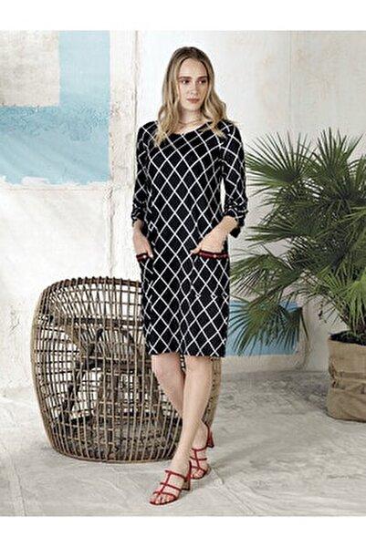 Kadın Günlük Elbise