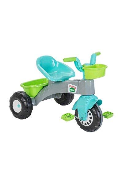 Baby&Toys İlk Bisikletim