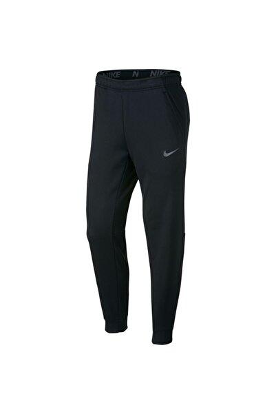Nike Therma Taper Erkek Eşofman Altı 932255