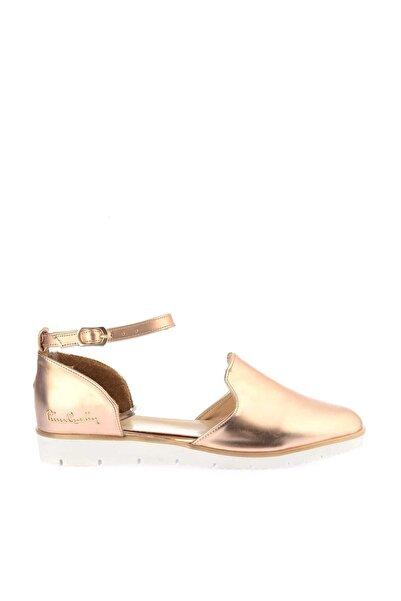 Pierre Cardin Rose Kadın Casual Ayakkabı 90054
