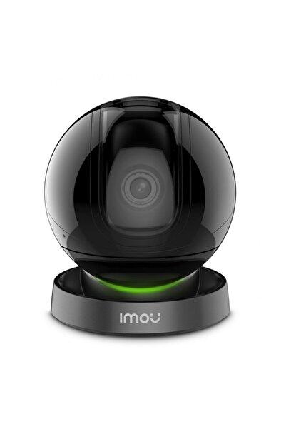 Imou Ranger Pro A26h 360° Dönebilen Hareket Algılama Ve Kızılötesi Gece Görüşlü Ip Kamera Hd 1080p