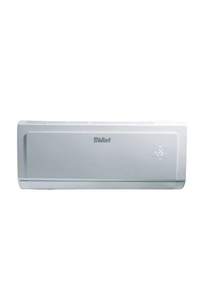 Vaillant Vaı 8-050 Wn Inverter Split Klima 18.020 Bt