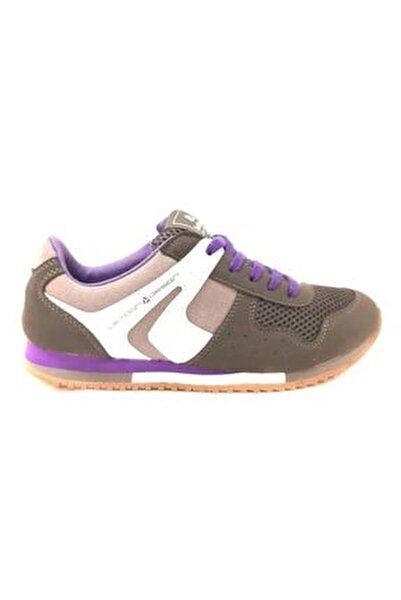 LETOON Koşu Ayakkabısı