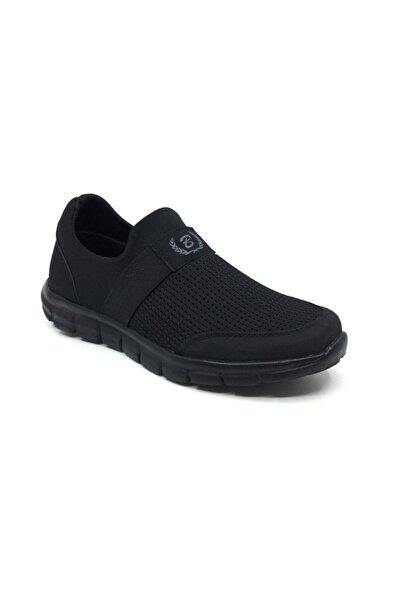 Taşpınar Black Sea Agua Ortopedik Erkek Günlük Yazlık Spor Ayakkabı 36-44