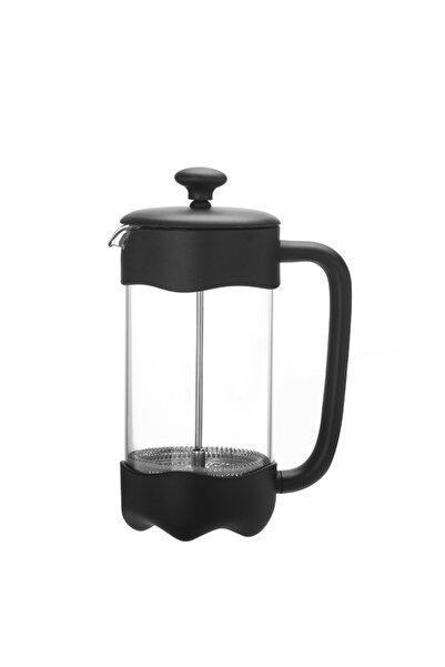 Cowa Coffee French Press 600 ml