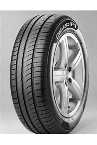 Pirelli 185 65r15 88t Cınturato P1 Verde 2021 ve Sibop