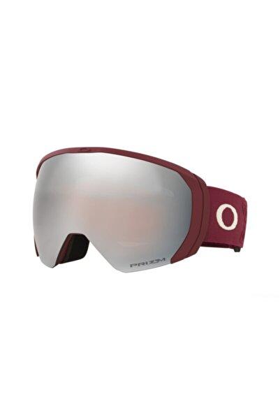 Oakley Flight Path L Goggle