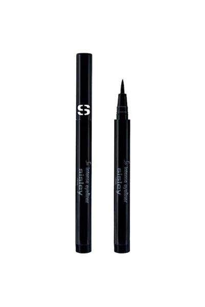 Sisley So Intense Eyeliner Deep Black