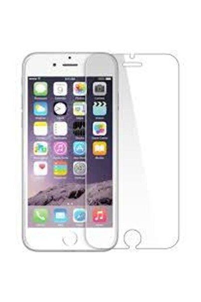 Sunix Iphone 7/plus/8plus Kırılmaz Ekran Koruyucu Cam