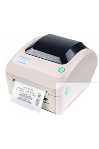 XPRINTER Xp-470b Barkod Yazıcı